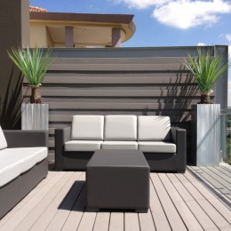 composite-decking-gallery-4