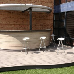 composite-decking-gallery-7