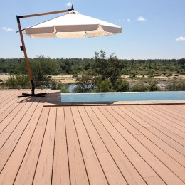composite-decking-gallery-8