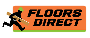 floors-direct-logo