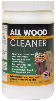 all-wood-cleaner-2