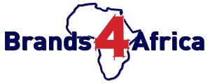 brands-4-africa-logo