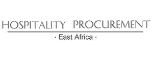 hospitality-procurement-logo-2