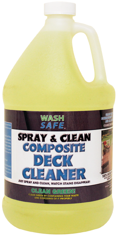 spray-and-clean-2